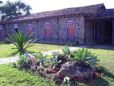 Casa de Concessa Image