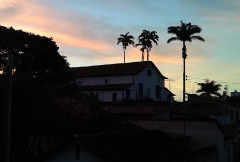 Igreja Matriz de Santo Antônio Image