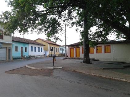 Saca Rolha Image