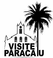 logo-visite-paracatu
